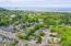 T/L 118 Cedar Creek Circle, Rockaway Beach, OR 97136 - Enjoy the possibilities...