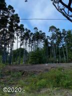 TL1600 Camp One Rd, Yachats, OR 97394 - Homesite ready