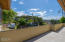 1025 NW Inlet Ave., Lincoln City, OR 97367 - Patio/Deck