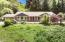 104 N Davis Lane, Otis, OR 97368 - 104 Davis - web-29