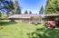 104 N Davis Lane, Otis, OR 97368 - 104 Davis - web-31