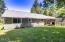 104 N Davis Lane, Otis, OR 97368 - 104 Davis - web-32