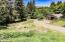 104 N Davis Lane, Otis, OR 97368 - 104 Davis - web-34