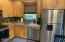 2102 NW 33rd St, Lincoln City, OR 97367 - Stainless Steele Appliances