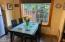 2102 NW 33rd St, Lincoln City, OR 97367 - Dining Area