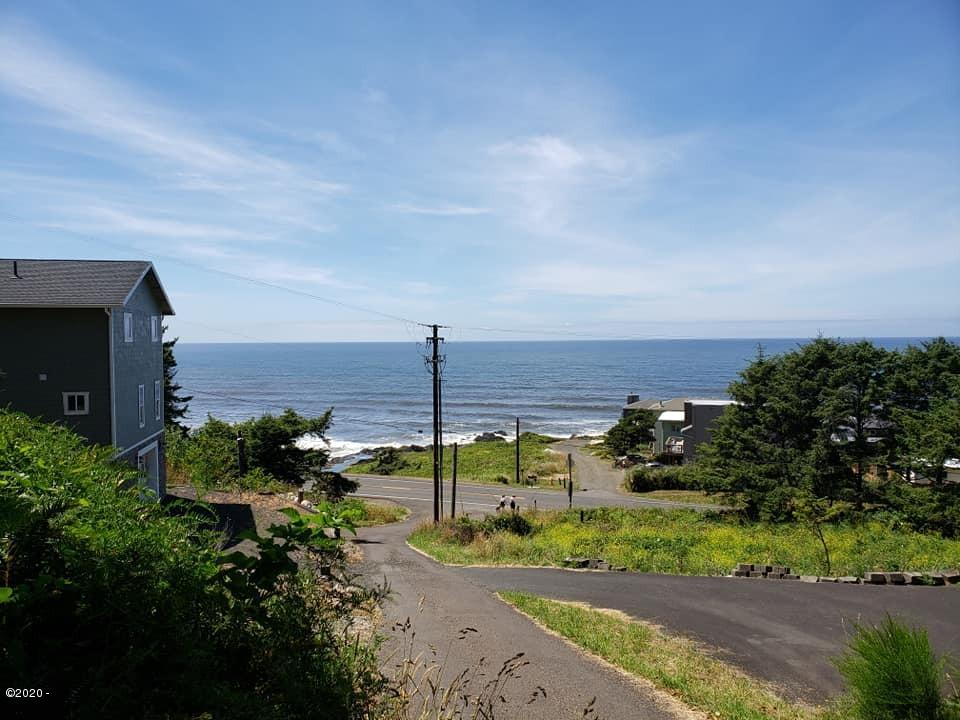 0300 E Windy Way, Yachats, OR 97498 - 2