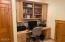 2102 NW 33rd St, Lincoln City, OR 97367 - Hickory Built-ins