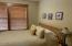 2102 NW 33rd St, Lincoln City, OR 97367 - 2nd Bedroom