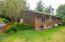 405 NE Evergreen Ln, Yachats, OR 97498 - 405Evergreen-41