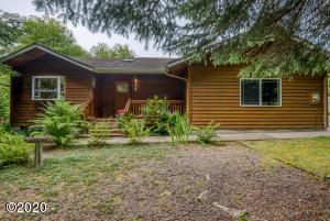 405 NE Evergreen Ln, Yachats, OR 97498 - 405Evergreen-47