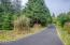 405 NE Evergreen Ln, Yachats, OR 97498 - 405Evergreen-48