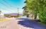 2938 NE Holmes Rd, Lincoln City, OR 97367 - Street View