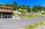 TL 20100 NE Allen St, Depoe Bay, OR 97341 - Lot 1 (20100) NE Allen st