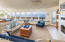 5505 NW Keel Ave, Lincoln City, OR 97367 - Living room