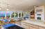5505 NW Keel Ave, Lincoln City, OR 97367 - 5505 NW Keel - web-8