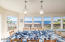 5505 NW Keel Ave, Lincoln City, OR 97367 - Dining Room