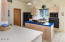 5505 NW Keel Ave, Lincoln City, OR 97367 - Kitchen