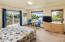 5505 NW Keel Ave, Lincoln City, OR 97367 - Bedroom 1