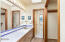 5505 NW Keel Ave, Lincoln City, OR 97367 - Bathroom