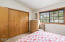 5505 NW Keel Ave, Lincoln City, OR 97367 - Bedroom 2