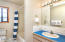 5505 NW Keel Ave, Lincoln City, OR 97367 - Bathroom 2