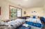 5505 NW Keel Ave, Lincoln City, OR 97367 - Bedroom 3