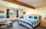 5505 NW Keel Ave, Lincoln City, OR 97367 - Bedroom 4