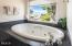 5505 NW Keel Ave, Lincoln City, OR 97367 - Master bath