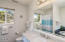 5505 NW Keel Ave, Lincoln City, OR 97367 - Bathroom 3