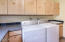 5505 NW Keel Ave, Lincoln City, OR 97367 - Washer dryer