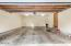 5505 NW Keel Ave, Lincoln City, OR 97367 - Garage