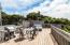 5505 NW Keel Ave, Lincoln City, OR 97367 - Deck