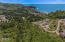 LOT15 Spring Ave, Depoe Bay, OR 97341 - 203 MLS Reduced Lot 15