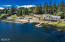 1220 NE Lake Dr, Lincoln City, OR 97367 - 1220 NE Lake Dr