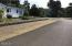 4620 Sussex Ct, Depoe Bay, OR 97341 - Street side