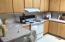 4620 Sussex Ct, Depoe Bay, OR 97341 - Kitchen