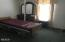 4620 Sussex Ct, Depoe Bay, OR 97341 - Bedroom