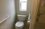 4620 Sussex Ct, Depoe Bay, OR 97341 - Bathroom