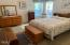 3865 Summit Ridge Cir, Depoe Bay, OR 97341 - Master Bedroom