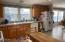 3865 Summit Ridge Cir, Depoe Bay, OR 97341 - Kitchen 2