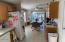 3865 Summit Ridge Cir, Depoe Bay, OR 97341 - Kitchen to Dining