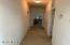 3865 Summit Ridge Cir, Depoe Bay, OR 97341 - Hallway
