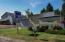 439 NE Chambers Ct, Newport, OR 97365 - 245 MLS 439 NE Chambers Ct Newport