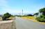 1909 NW Cunard St, Waldport, OR 97394 - Street View