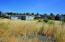 1909 NW Cunard St, Waldport, OR 97394 - Buildable Lot