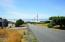 1909 NW Cunard St, Waldport, OR 97394 - View