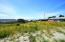 1909 NW Cunard St, Waldport, OR 97394 - Top of Lot