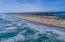 1909 NW Cunard St, Waldport, OR 97394 - Bayshore Beach