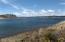 1909 NW Cunard St, Waldport, OR 97394 - Alsea Bay