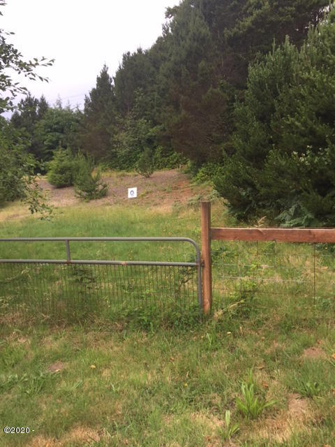TX LT 7300 Grouse Court Se, Seal Rock, OR 97367 - Grouse court 1